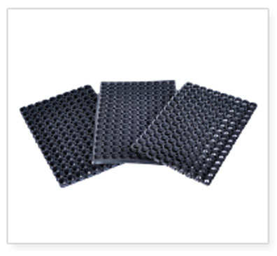 Rubber Mats Arpico Richard Pieris Rubber Products Ltd